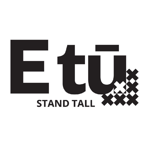 E tū Union Toolbox