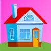 House Life 3D - iPhoneアプリ