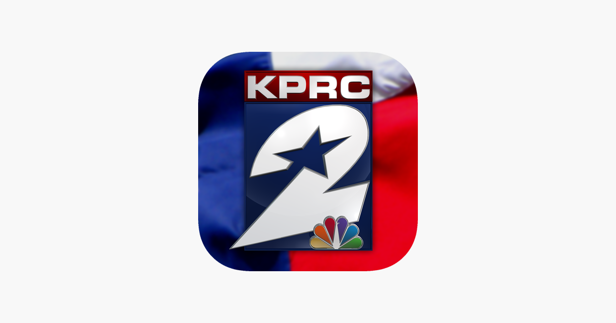 Click 2 Houston Traffic Map.Click2houston Kprc 2 On The App Store