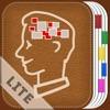 HeadacheDiary - Lite - iPhoneアプリ