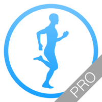 Daily Workouts - Daily Workout Apps, LLC Cover Art