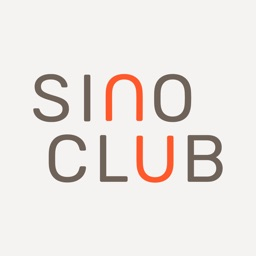 Sino Club