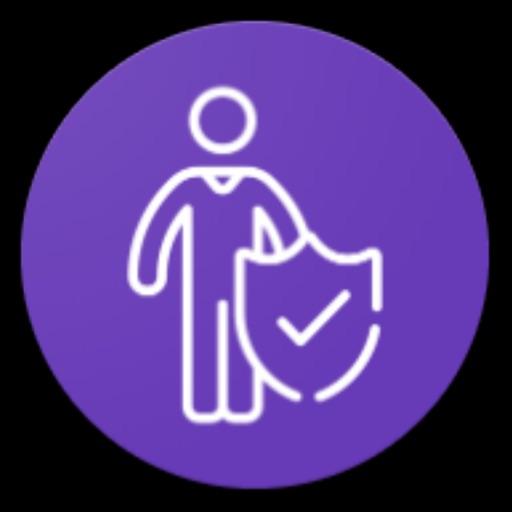 BMI -Calculate Body Mass Index