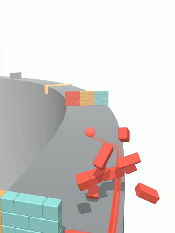 Color Drive! screenshot 6