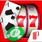 Partouche Casino Games на пк