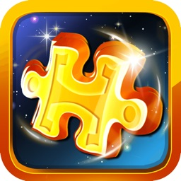 Jigsaw hd - puzzles for adults
