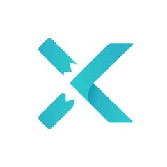 X-VPN -  Fast Stable VPN Proxy