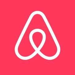 Airbnb télécharger