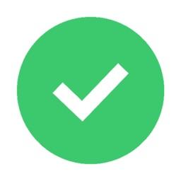 Dream Check - Goal Tracking