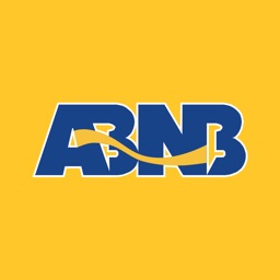 ABNB Mobile