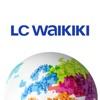 LC Waikiki inceleme ve yorumları