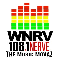 WNRV 108.1
