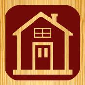 Mortgage Calculator Pro app review