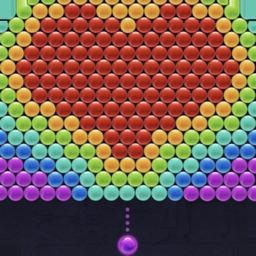 Bubble Pop: Classic Puzzle