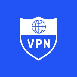 VPN - Secure & Private Browser