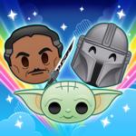 Disney Emoji Blitz Hack Online Generator  img