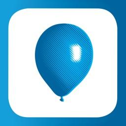 Asthma Australia - Asthma App