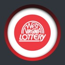 WV Lottery Collect 'N Win