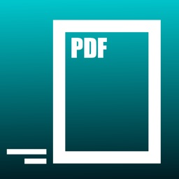 Slideshow PDF