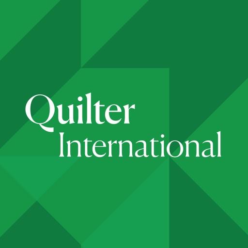 International Risk Profiler