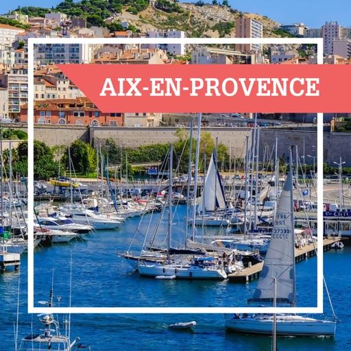 Aix-en-Provence Tourism Guide