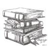 人生必读的100本书 (英文精装版)