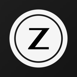 Zoom 100x Camera