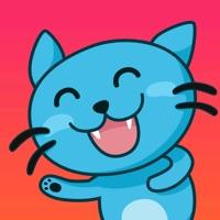 Toddler Animals for kids Hack Resources Generator online