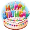 逆引誕生日 - iPhoneアプリ