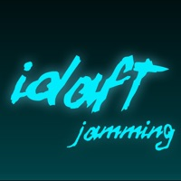 iDaft Jamming free Resources hack