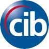 CIB Mobile Banking