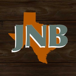 Jacksboro National Bank Mobile