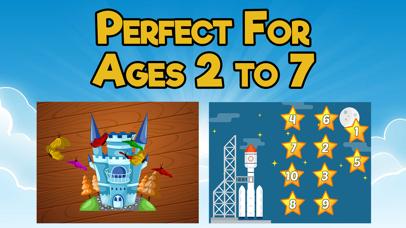 Preschool & Kindergarten Games-2