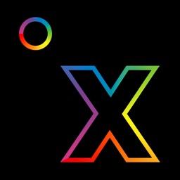 Colorix.com Pro