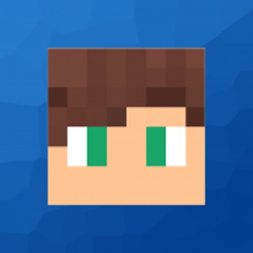 PE Skins - Skin for Minecraft