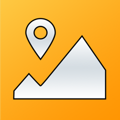 GeoTagger
