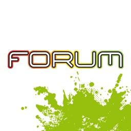 Forum Mittelrhein