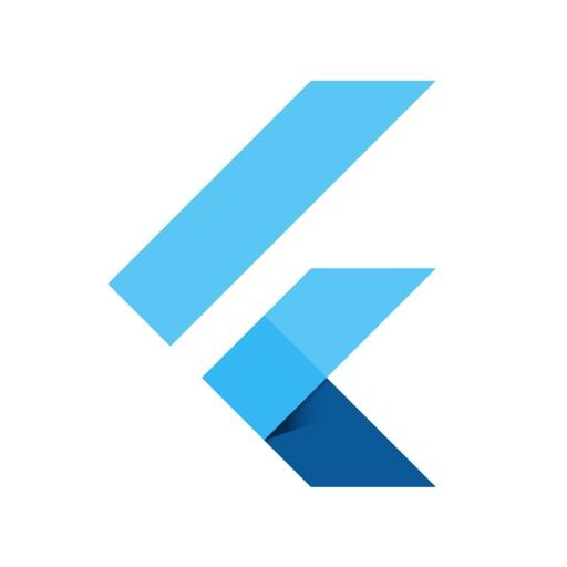 Flutter UI Templates