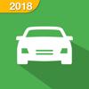 Ôn thi giấy phép lái xe (2018)