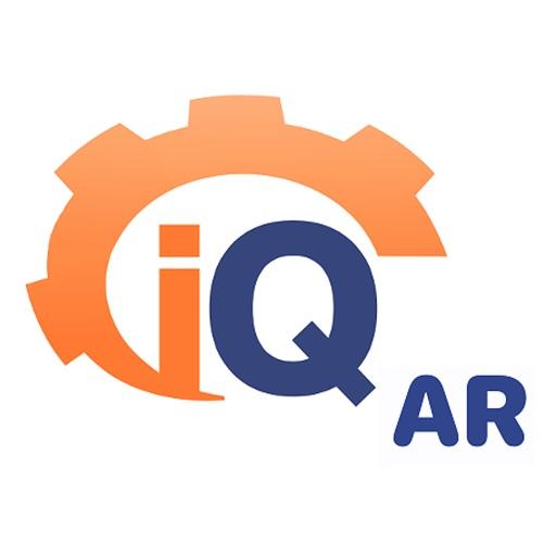 iQagent AR
