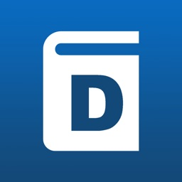 Dictionary & Translator