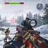 Call of Sniper War 2021