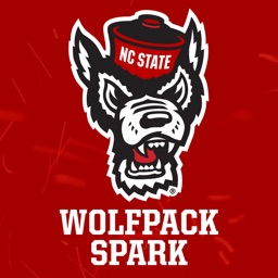 Wolfpack Spark