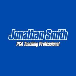 Jonathan Smith Golf