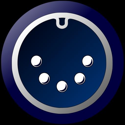 Pocket MIDI Mobile
