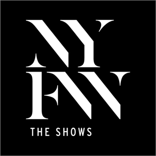 NYFW: The Shows