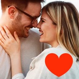 Online Dating App - Evermatch