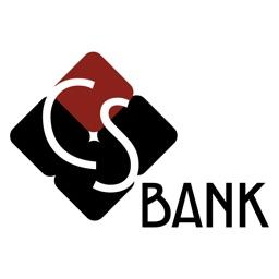 Cornerstone Bank CSB.Mobile