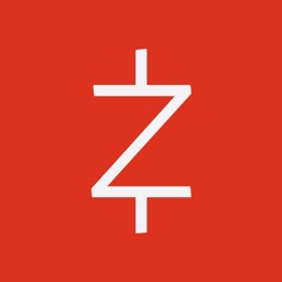 Zenmoney: spending tracker