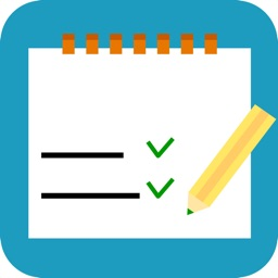 To Do List - Task Manager .